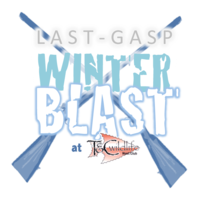 Last-Gasp Winter Blast