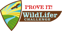 WildLiferLogo&ProveIt2no url